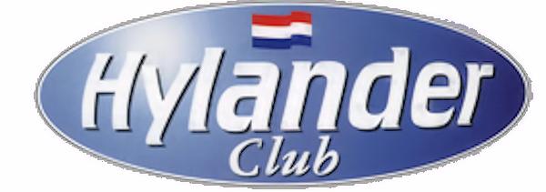 Hylanderclub